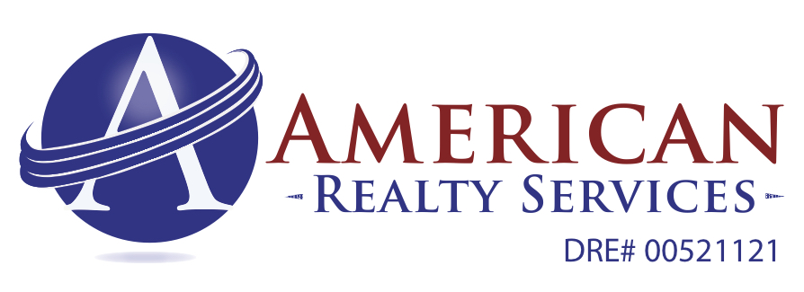 American Realty Services